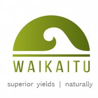 Waikaitu
