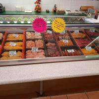 Howick Village Butchery
