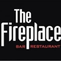 The Fireplace - Bar & Restaurant