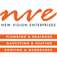 New Vision Enterprises Limited