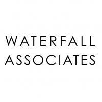 Waterfall Associates