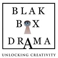 BlakBox Drama
