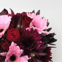 Flowers on the Hilltop Glendene Ltd