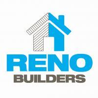 RenoBuilders