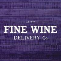 Fine Wine Delivery Company