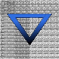 Vision Digital