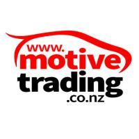 Motive Trading Ltd