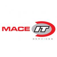 Mace IT Service Ltd.