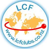LCF Fun Languages NZ