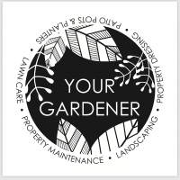 Your Gardener