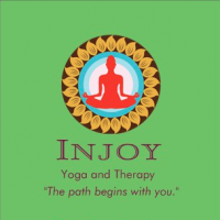 Injoy Yoga and Therapy