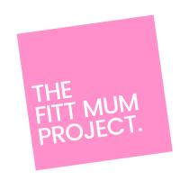The Fitt Mum Project