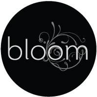 BLOOM CLOTHING BOUTIQUE
