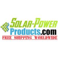 Solar-power-products.com