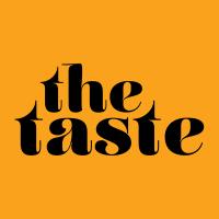 The Taste Thai Takeaway