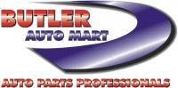 Butler Auto Mart Ltd