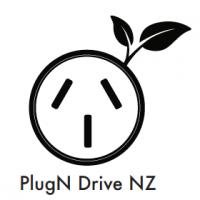 PlugN Drive NZ