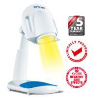 Bioptron Light Therapy (Kaleidoscope of Choices Ltd)
