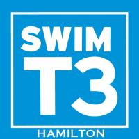Swim T3 - Hamilton