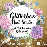 Glitterbox Nail Studio