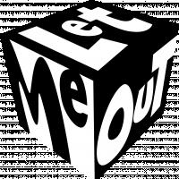 Let Me Out Ltd