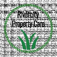Rivercity Property Care