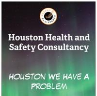 Houston Health and Safety Consultancy