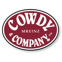 Cowdy & Co Limited