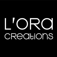 L'ORA Creations