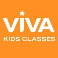 Viva Dance Kids