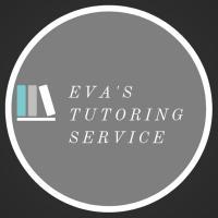 Eva's Tutoring Service