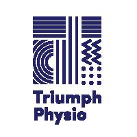 Triumph Physio