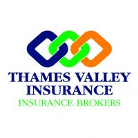 Thames Valley Insurance