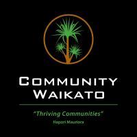 Community Waikato