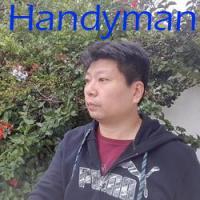 Missionbay Handyman