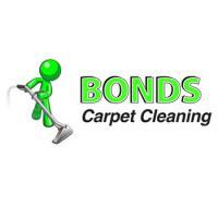 Bonds Carpet Cleaning