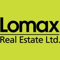 Lomax Real Estate Limited