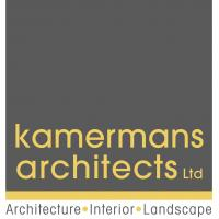 Kamermans Architects Ltd