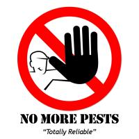 No More Pests