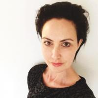 Anita Stanton – Arbonne Independent Consultant