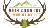 High Country Plumbing and Gas Ltd