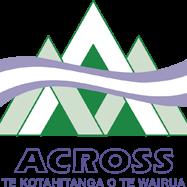 ACROSS Te Kotahitanga O Te Wairua