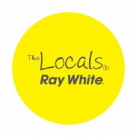 The Locals at Ray White