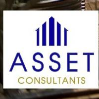 Asset Consultants-Building Security with Property Investment