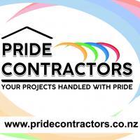 Pride Contractors