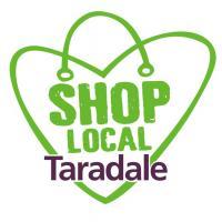 Shop Local Taradale