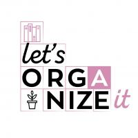 Let's Organise It