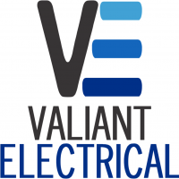 Valiant Electrical & Heat Pumps