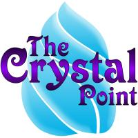 The Crystal Point
