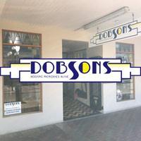 Dobsons Photo & Camera - Napier